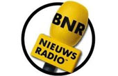 bertil_schaart_bnr_interview