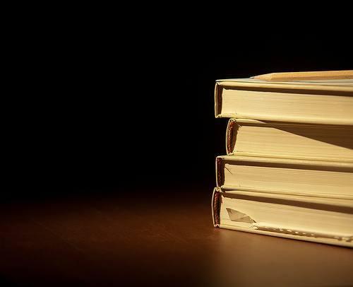 hoe geef je een boek uit