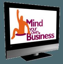 zelfstandig ondernemer worden