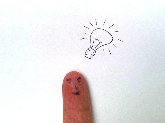business ideeën