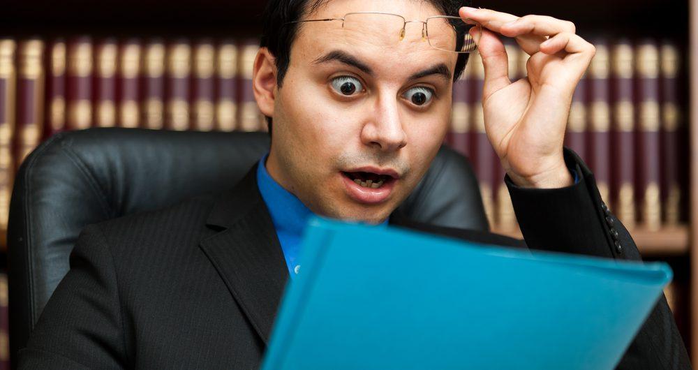 prijs jurist